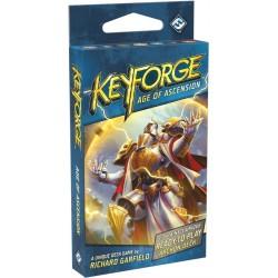 FFG - KeyForge: Age of Ascension Archon Deck - EN