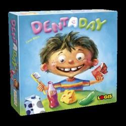 Denta Day