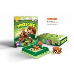 Joc Spikescape