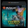 MTG - Theros Beyond Death Prerelease Pack - EN