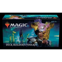 MTG - Theros Beyond Death Deckbuilder's Toolkit - EN