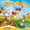 Worm Party - EN/DE