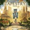 Tapestry - EN