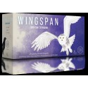 Wingspan European Expansion - EN