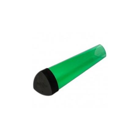 Blackfire Playmat Tube - Green