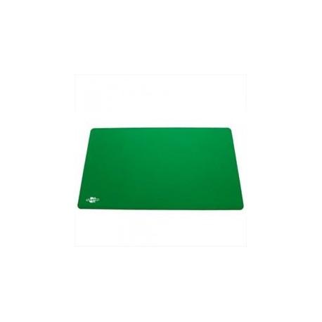 Blackfire Ultrafine Playmat - Green 2mm