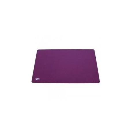 Blackfire Ultrafine Playmat - Purple 2mm