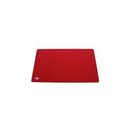 Blackfire Ultrafine Playmat - Red 2mm