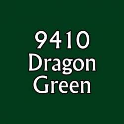 Dragon Green - 09410
