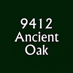 Ancient Oak - 09412