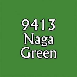 Naga Green - 09413