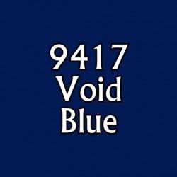 Void Blue - 09417