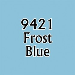 Frost Blue - 09421