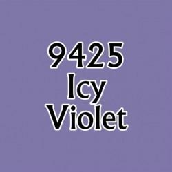 Icy Violet - 09425