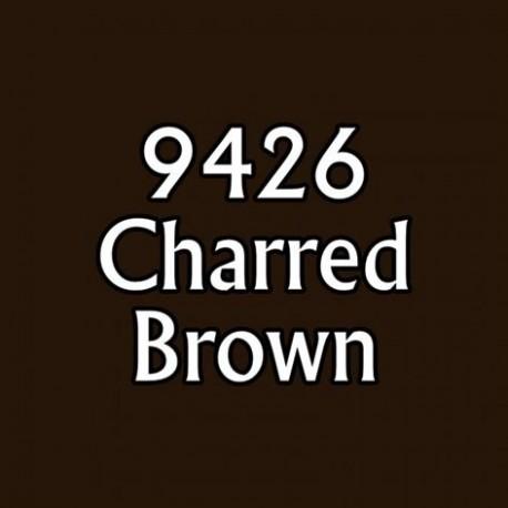 Charred Brown - 09426