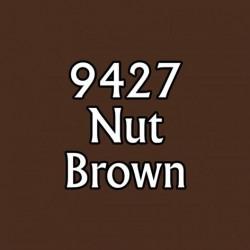 Nut Brown - 09427