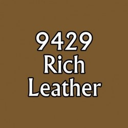 Rich Leather - 09429