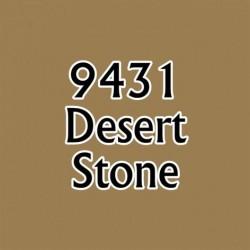 Desert Stone - 09431