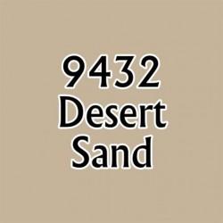 Desert Sand - 09432