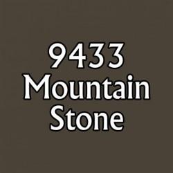 Mountain Stone - 09433