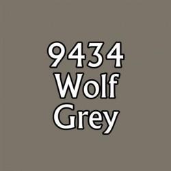 Wolf Grey - 09434