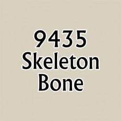 Skeleton Bone - 09435