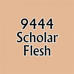 Scholar Flesh - 09444