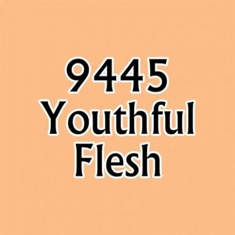 Youthful Flesh - 09445