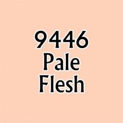 Pale Flesh - 09446