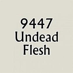 Undead Flesh - 09447