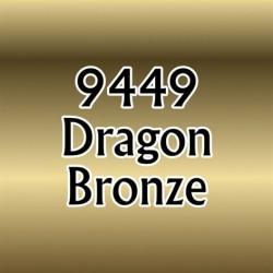 Dragon Bronze - 09449
