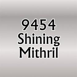 Shining Mithril - 09454