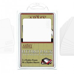 The Army Painter - Hydro Pack for Wet Palette