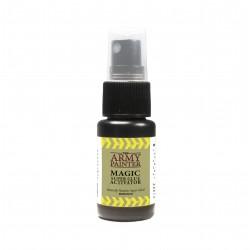 The Army Painter - Magic Super Glue Activator