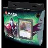 Pack: MTG - Zendikar Rising Commander Deck