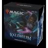 MTG - Kaldheim Prerelease Pack  - EN