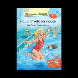 PAULA INVATA SA INOATE- Nivelul 1