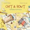CHIT & RONT TEMERARII CLATITELOR