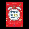 STEM IN 15 MINUTE
