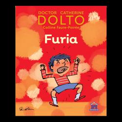 FURIA - DOLTO