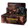 Pre-Comanda: MTG - Strixhaven: School of Mages Draft Booster Display (36 Packs) – EN