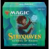 MTG - Strixhaven: School of Mages Prerelease Pack