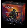 MTG - Modern Horizons 2 Prerelease Pack