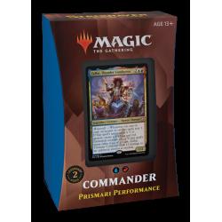 MTG - Strixhaven: School of Mages Commander