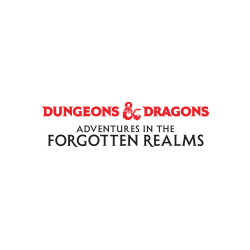 Pre-Comanda: MTG - Adventures in the Forgotten Realms Theme Booster Display (12 Packs) – EN