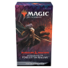 MTG - Adventures in the Forgotten Realms Prerelease Pack