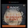 MTG - Innistrad: Midnight Hunt Prerelease Pack