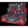 Pre-Comanda: MTG - Innistrad: Crimson Vow Set Booster Display (30 Packs) - EN