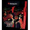 Pre-Comanda: MTG - Innistrad: Crimson Vow Collector's Booster Display (12 Packs) - EN