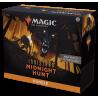 MTG - Innistrad: Midnight Hunt Bundle - EN